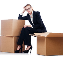 Corporate Move CR2